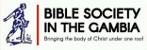 Bible Society In The Gambia